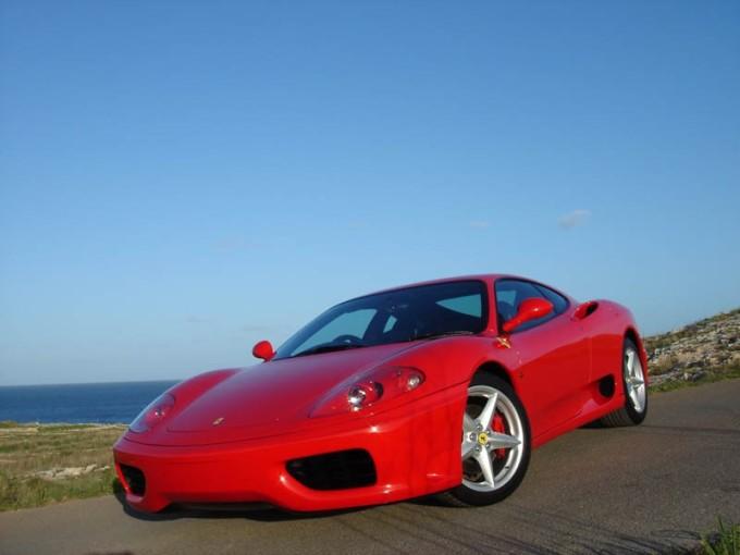 Matrimonio In Ferrari : Matrimonio in ferrari di villa selmi foto