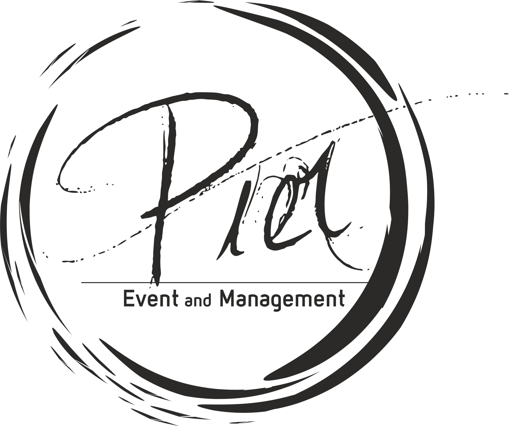 PIER – Event and Management